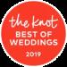 theknot-2019