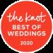 theknot-2020